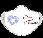 Ringette_Mask.png