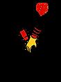 RMHC Alberta Logo.png