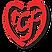 TCF Heart.png