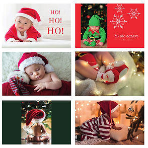 greetings-holidaySSFcover.jpg