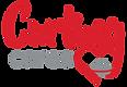 Curling Cares Logo.png
