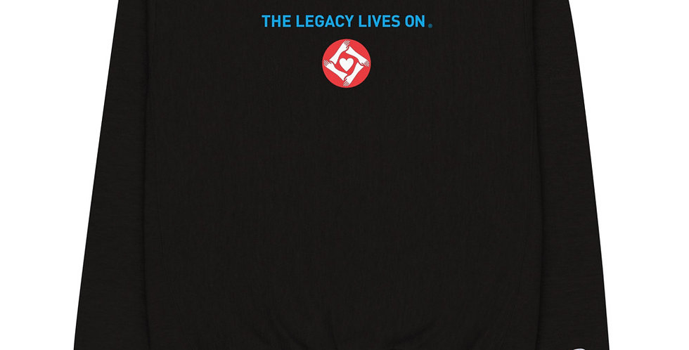LEGACY - Champion Sweatshirt