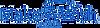 Make-A-Wish logo.png