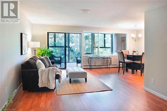 Property-22407448-LargePhoto-1.jpg
