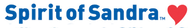 ssf-Spirit of Sandra-logo.png