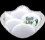 Mask 01 - Golf 4 Life.png