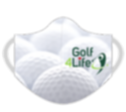 Mask 01 - Golf 4 Life.png