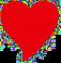 ssf-Spirit%20of%20Sandra-logo_edited.png