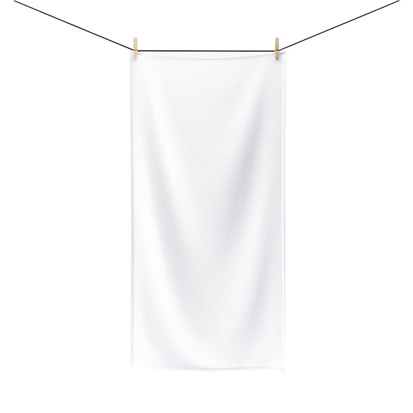 towel-hooked up.png