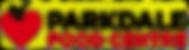 parkdale logo.png