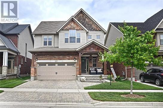Property-21959317-LargePhoto-1.jpg