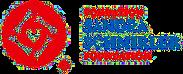 ssf_full_logo.png