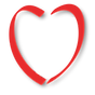 Red Heart Hi-Res.png