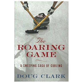 roaringbookcover-squared(wh).jpg
