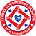 ssf-logo-20th(1).png