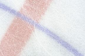 Ice Rink Tracks_edited.jpg
