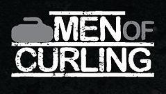 MenOfCurling teaser.jpg