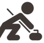 curler-icon.png