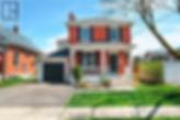 Property-21832370-LargePhoto-1.jpg