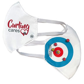 curl(wh)mask - cover.jpg
