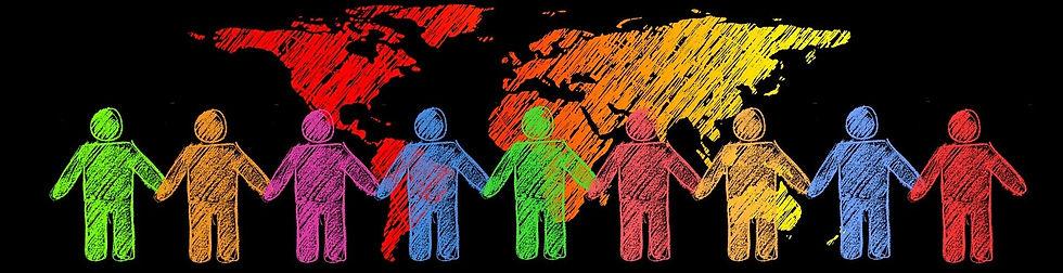 together-2450081_1920_edited.jpg