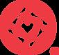 SSF-Logo®_CIRCLONLY.png