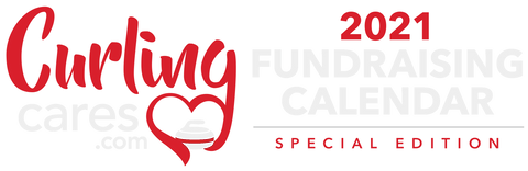 Curling Cares Logo w calendar(WH).png