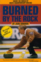Burned By The Rock_book cover.jpg