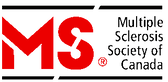 MS Society of Canada Logo.png