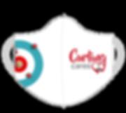 Mask 01 - Curling Cares.png