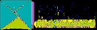 CMHA PEI Logo.png