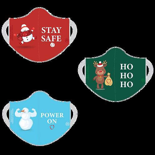 Holiday Variety Pack