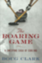Roaring Game_book cover.jpg