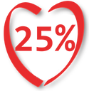 25-heart.png