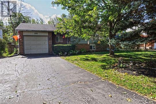 Property-22470784-LargePhoto-1.jpg