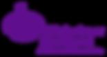 Alzheimer Scotland Logo.png
