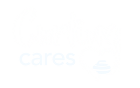 CurlingCares-logo-white_edited.png