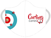 Mask 01 - Curling Cares-eblast.png