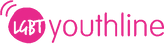 LGBT Youth Line Logo.png