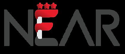 NEAR Logo 2.png