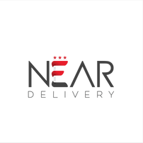 NEAR.delivery Logo.png