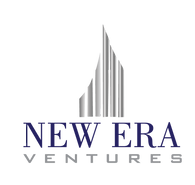 NewEraVentures-Logo-01_edited.png