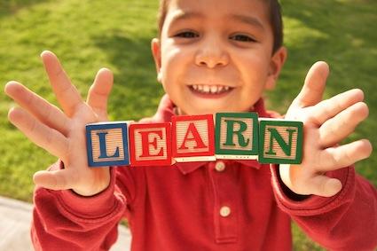 Hispanic-preschool-English-Language-Learners