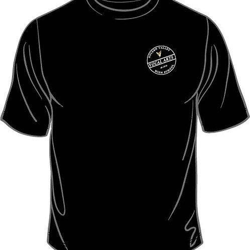 Unisex T-shirt Cotton