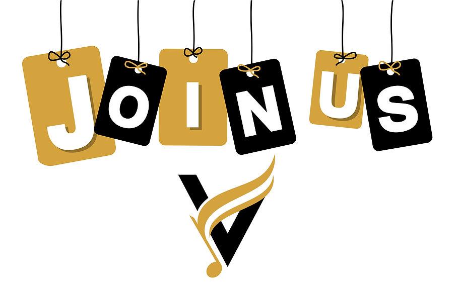 Join Us Landing Page.jpg