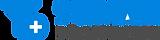 Logo Sumar Prospectos Final.png