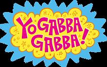 Yo_Gabba_Gabba!_logo.svg.png