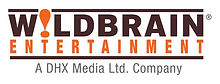 wildbrain-entertainment-post.jpg