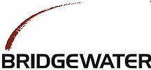 Bridgewater-Associates-Logo.jpg