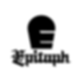 Epitaph-Records-01.png